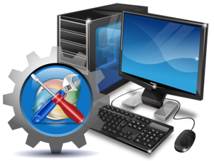 Компьютерная помощь в Москве не дорого