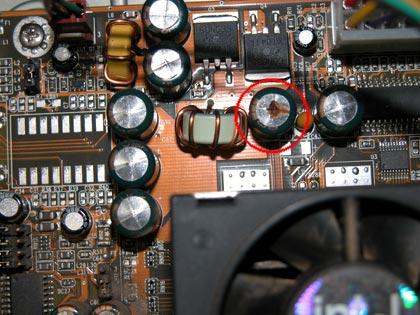 sgorel-kondensator
