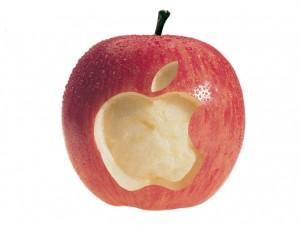 apple-v-apple